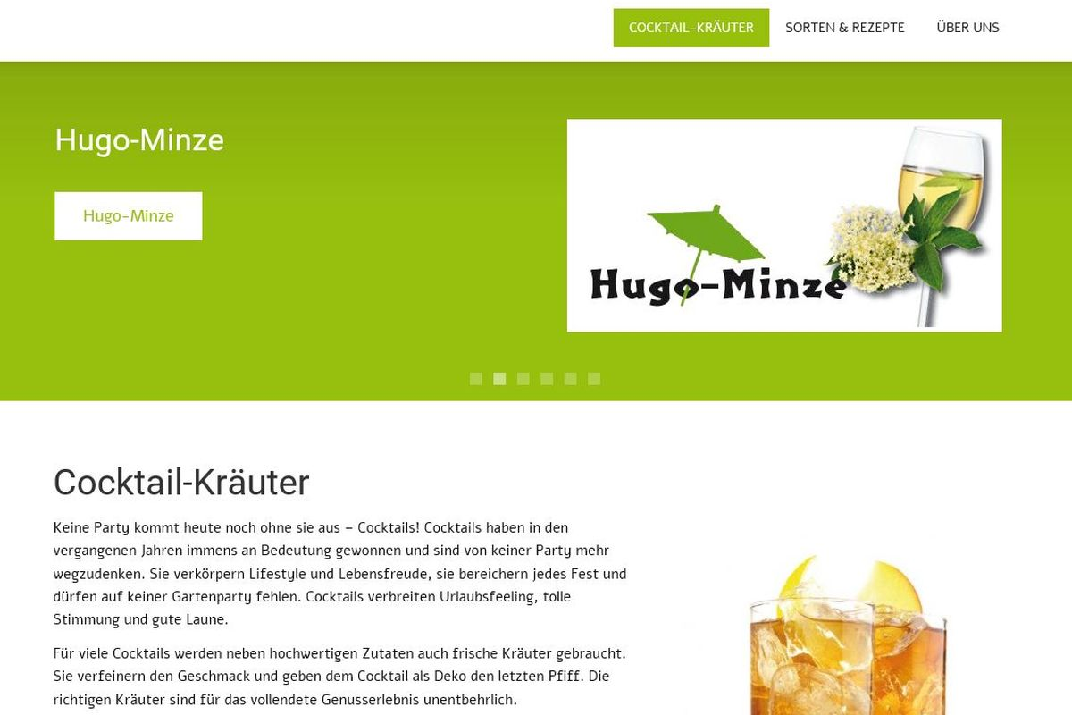 www.cocktail-kraeuter.de