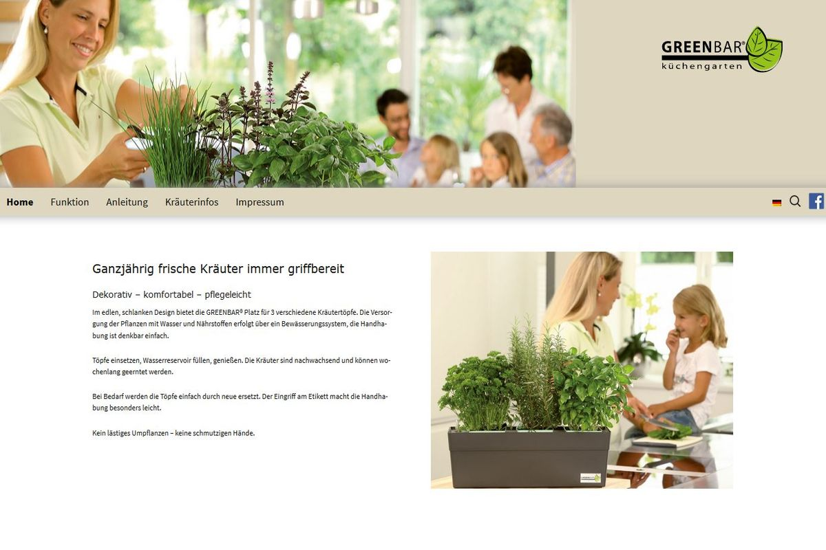 www.greenbar.bayern