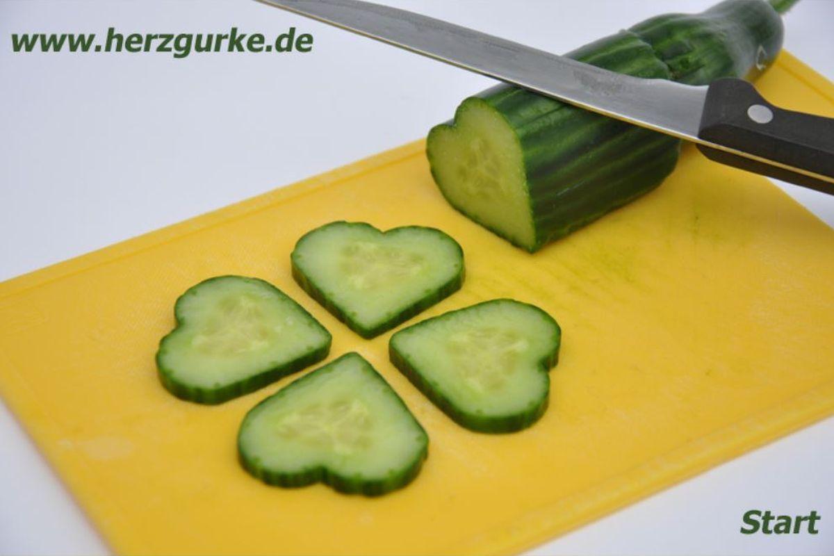 www.herzgurke.de